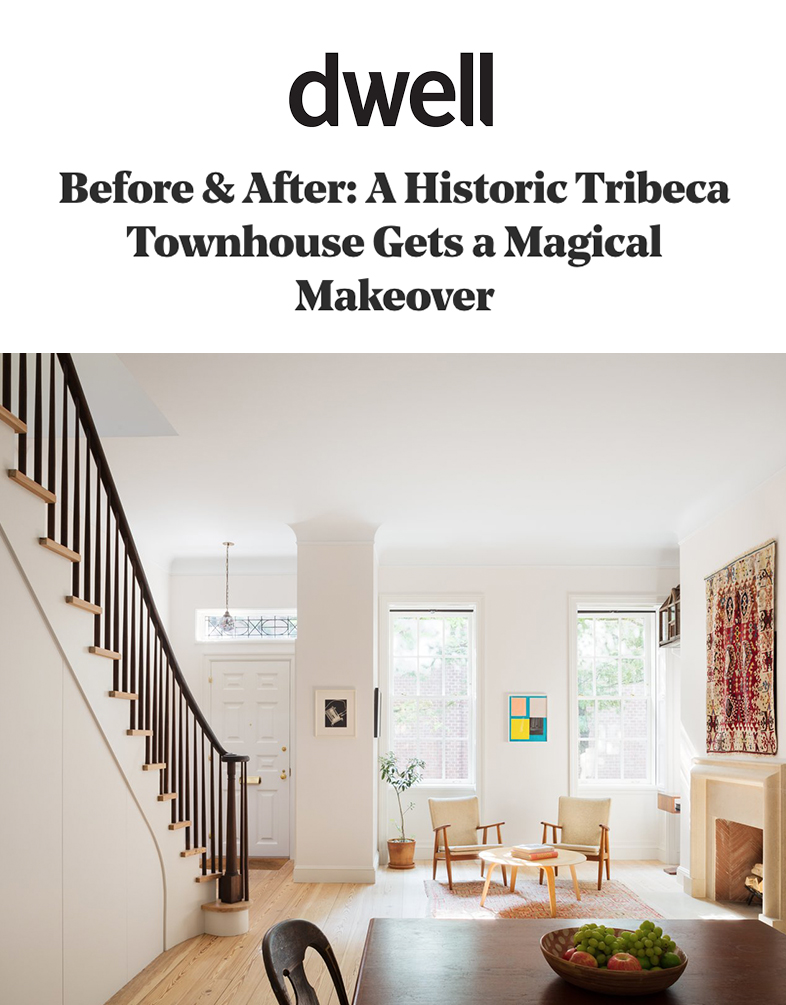 tribecatownhouse.jpg