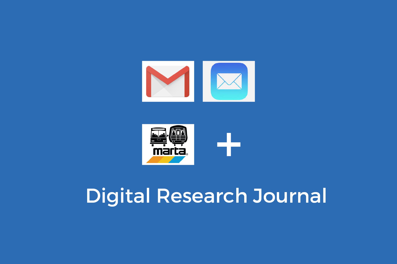 digital research.png