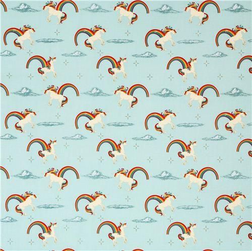 aqua-fairy-tale-fabric-Riley-Blake-Unicorns--Rainbows-189648-3.jpg