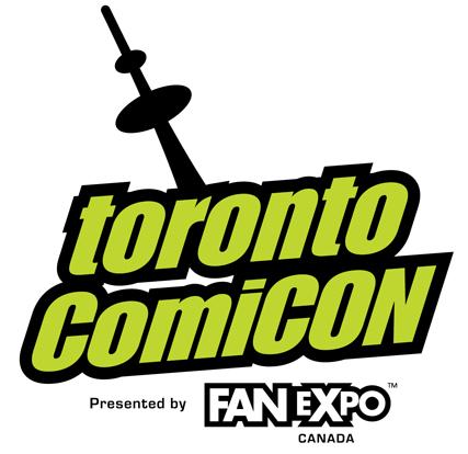 Toronto_Comiccon.jpg