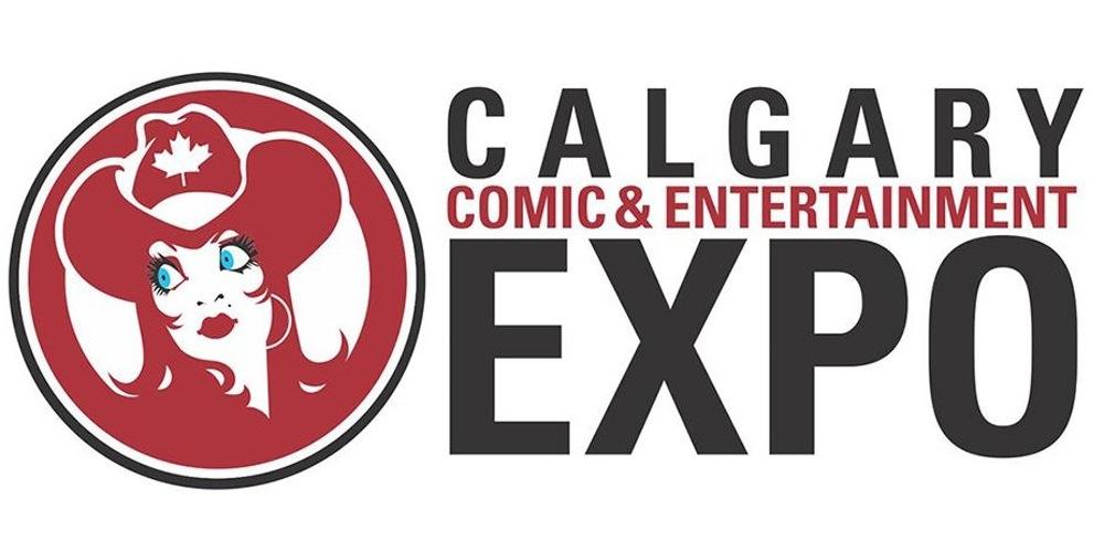 CalgaryComicEntertainmentExpo.jpg