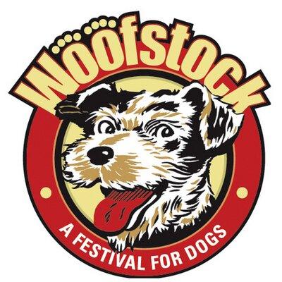 Woofstock_Logo_400x400.jpg