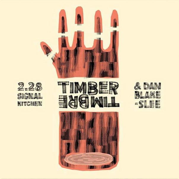 jackson-tupper_signal-kitchen_timber-timbre.jpg