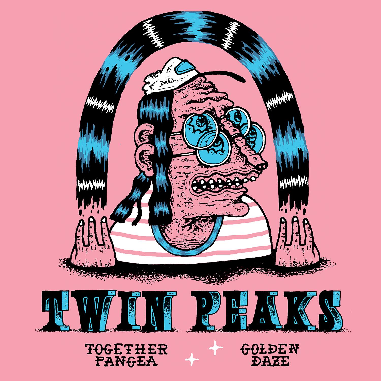 Twin-Peaks_Final_insta.jpg