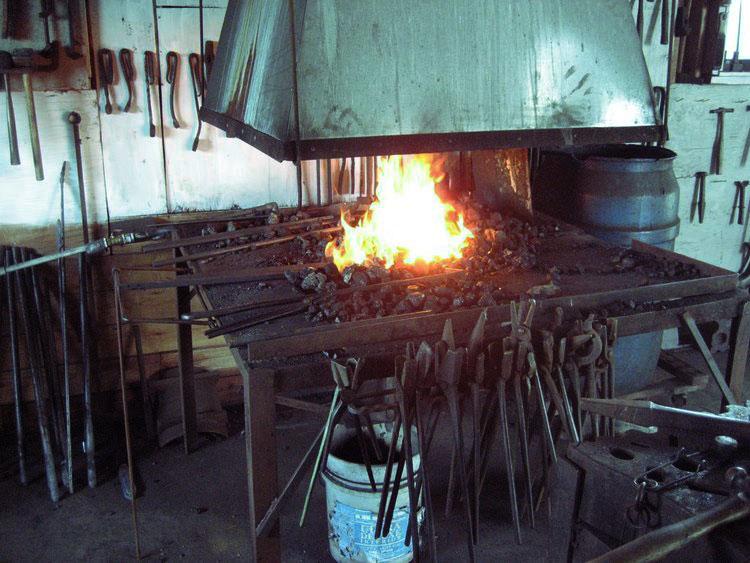blacksmith-wrought-iron-forge2.jpg