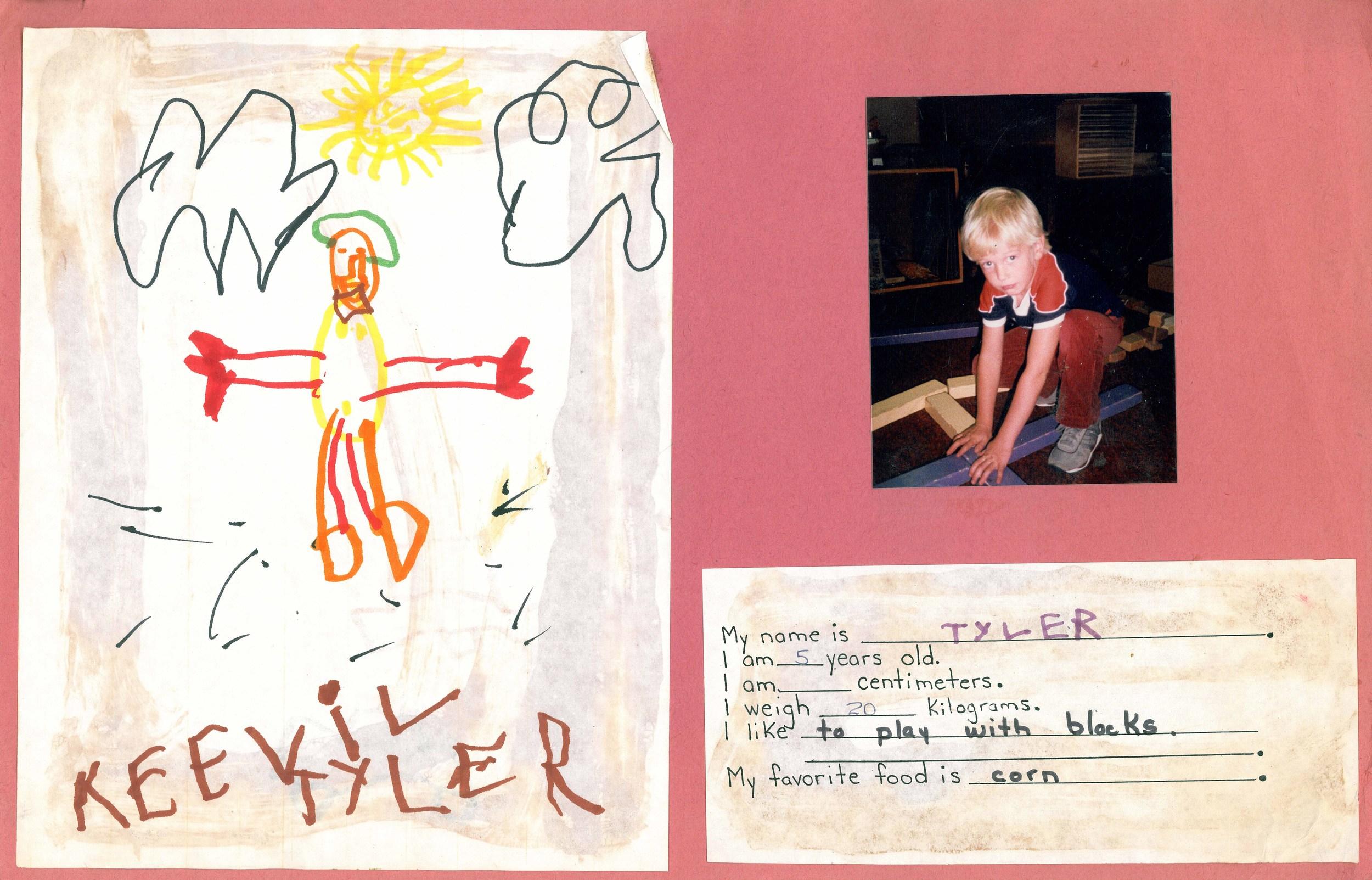 Tyler Keevil Bio 1984.jpg