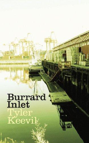 Burrad Inlet Cover.jpg