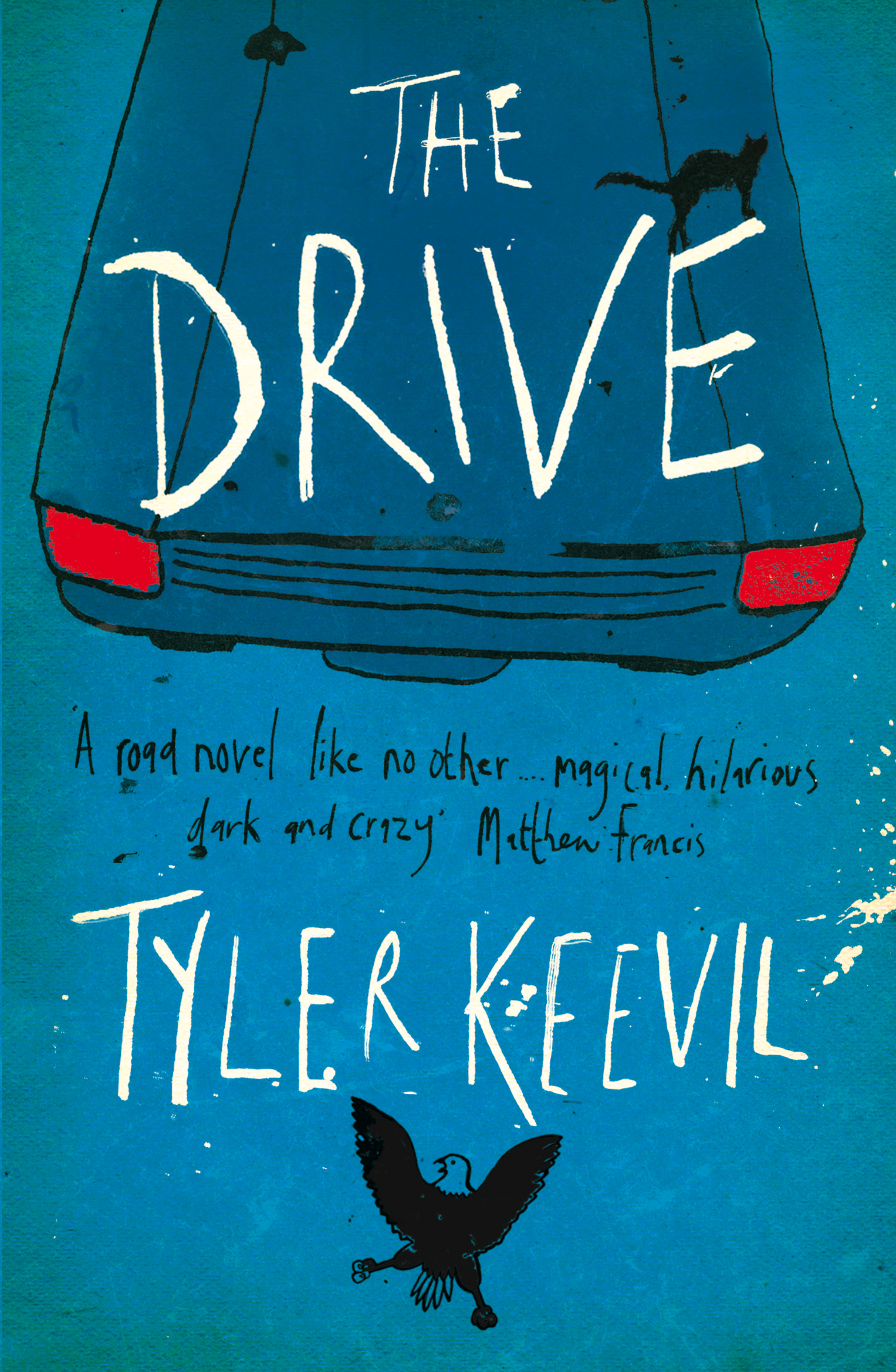 The Drive Book Cover.jpg