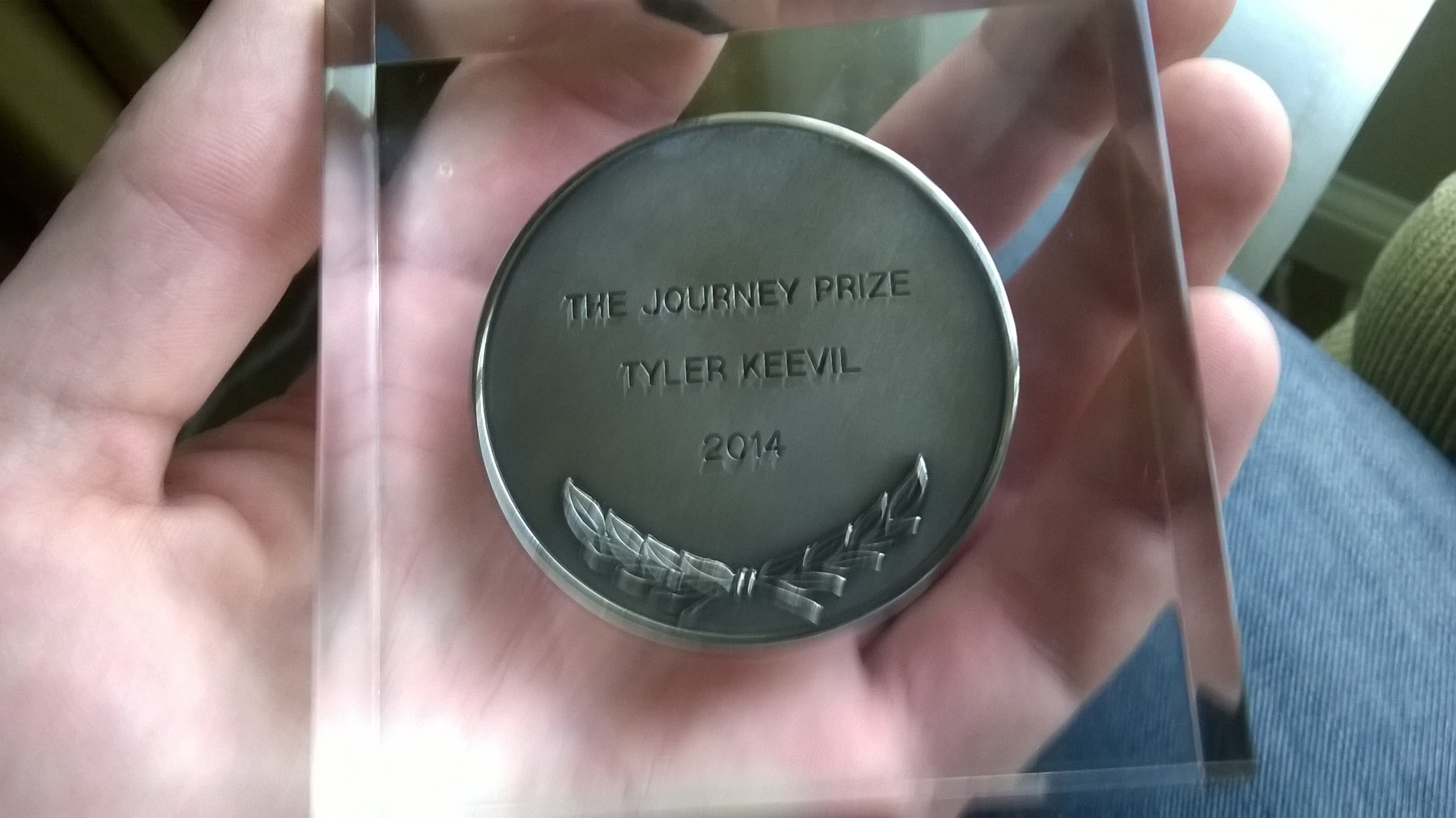 The Journey Prize.jpg