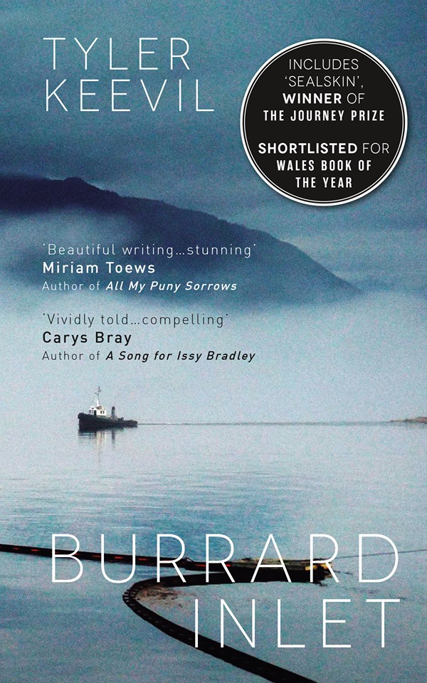 Burrard Inlet Cover 2nd Edition.jpg