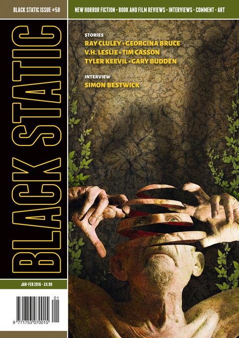 Black Static 50.jpg