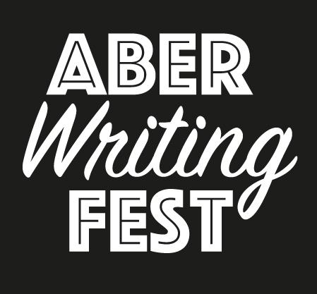 Abergavenny Writing Fest Logo.jpg
