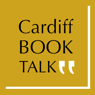 Cardiff BookTalk Logo.png