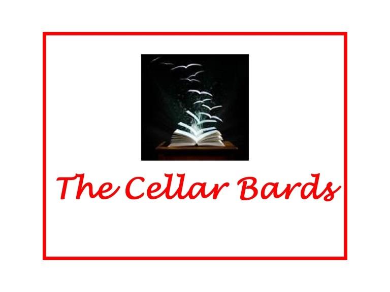 Cellar+bards+Logo+600+x+450.jpg