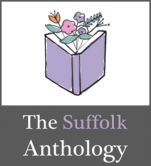 Suffolk Anthology Logo.png