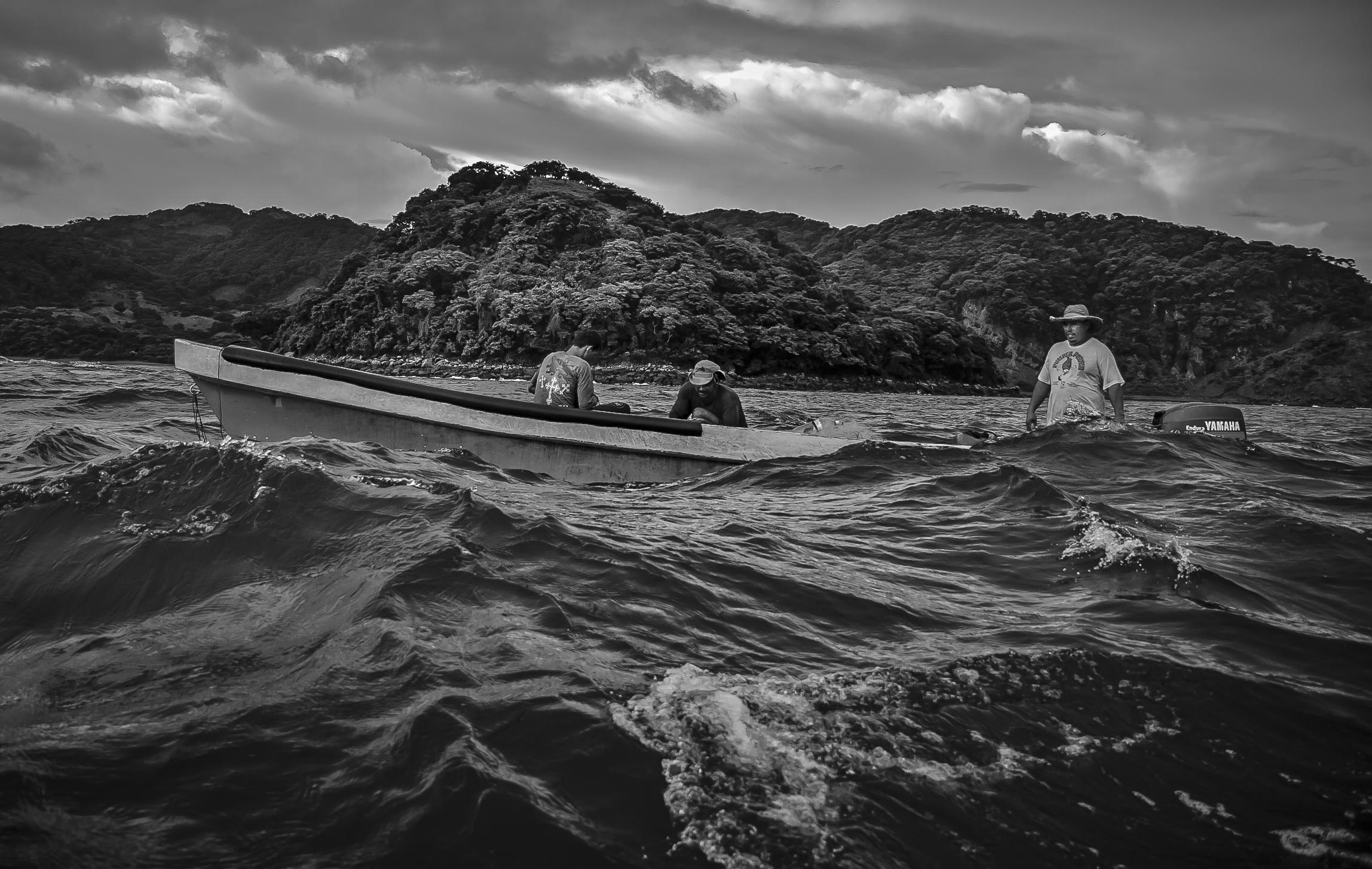 fishermen-34.jpg
