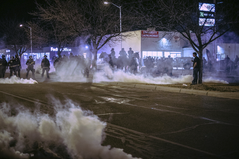 ABQ Riots 3.jpg