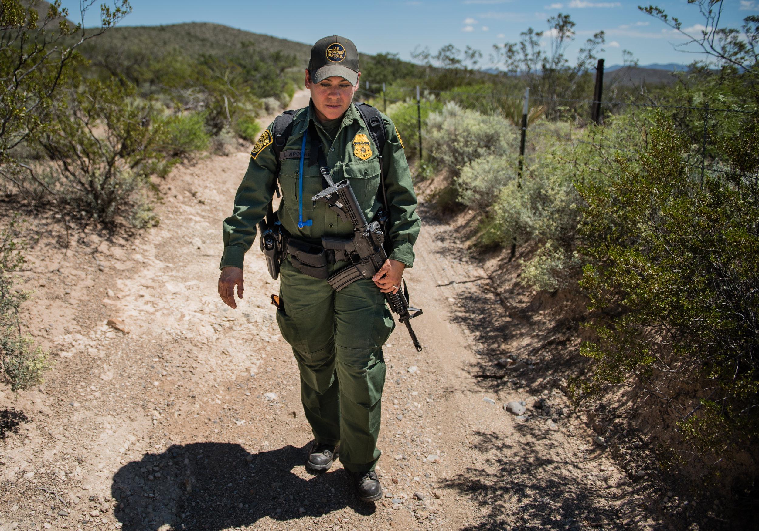 rer border patrol.JPG