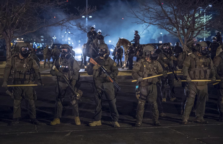 ABQ Riots 2.JPG