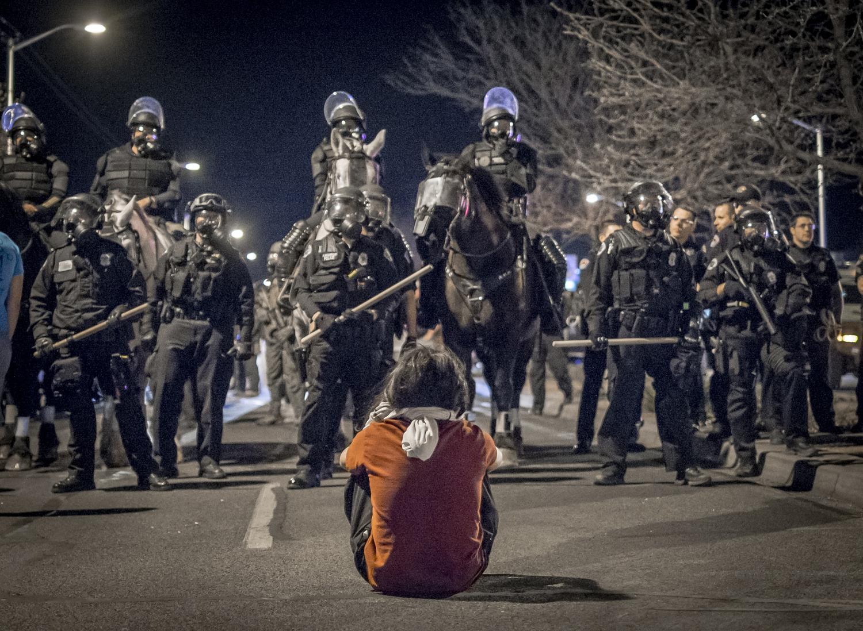 ABQ Riots 1.JPG