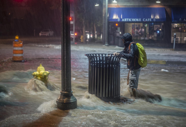 August flash flood.jpeg