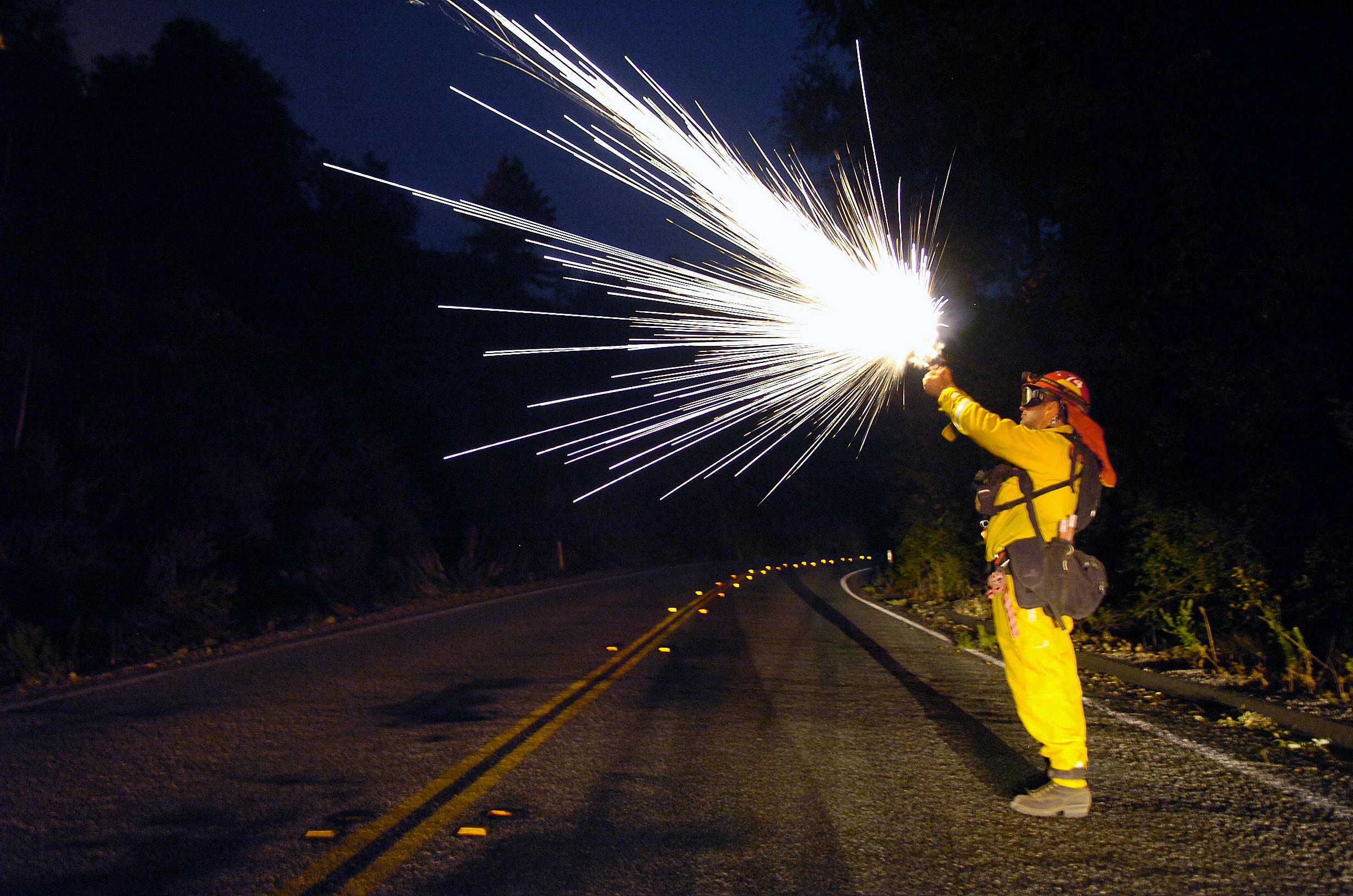 California wildfire 2.JPG