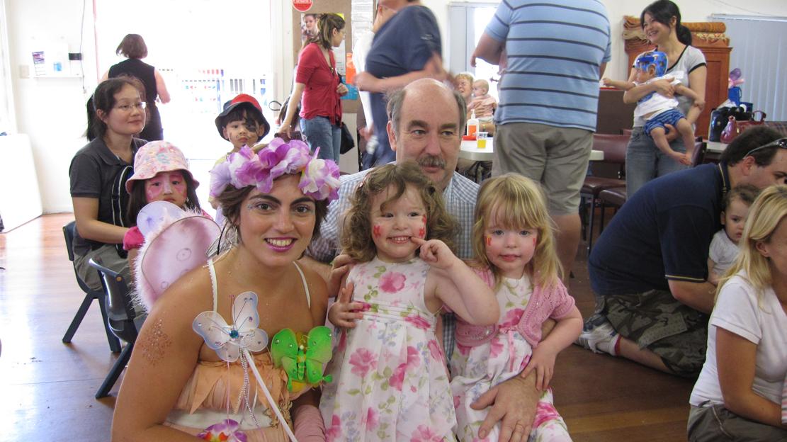 fairy party 1.jpg