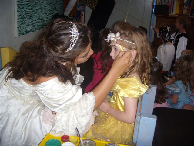 princes party2.JPG