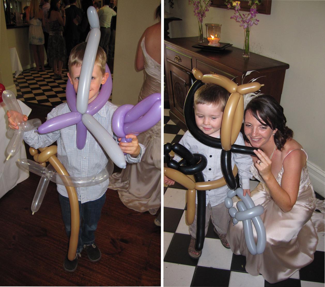 Kids corner - wedding function 5.jpg