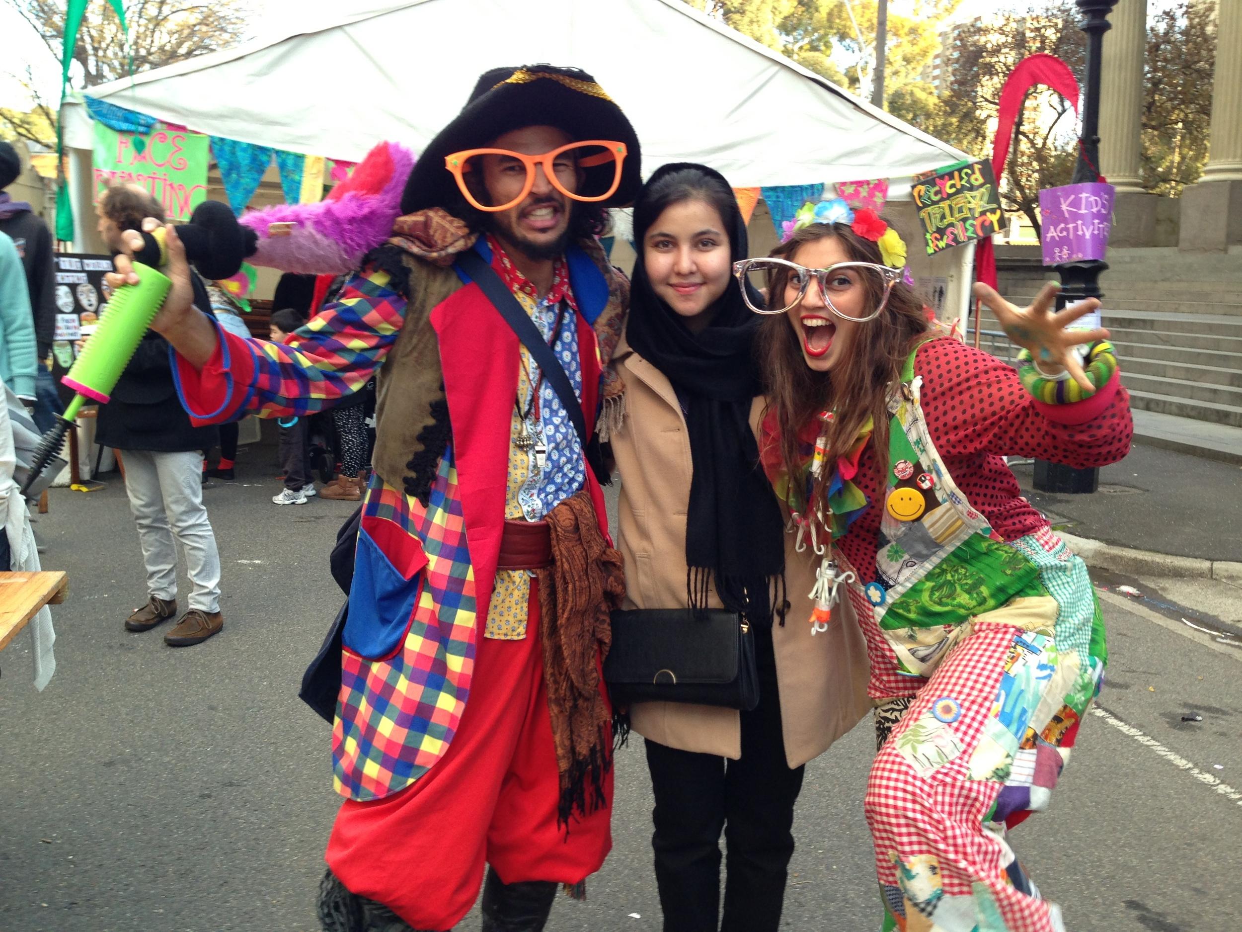 Emerge Festival main event 2013.JPG