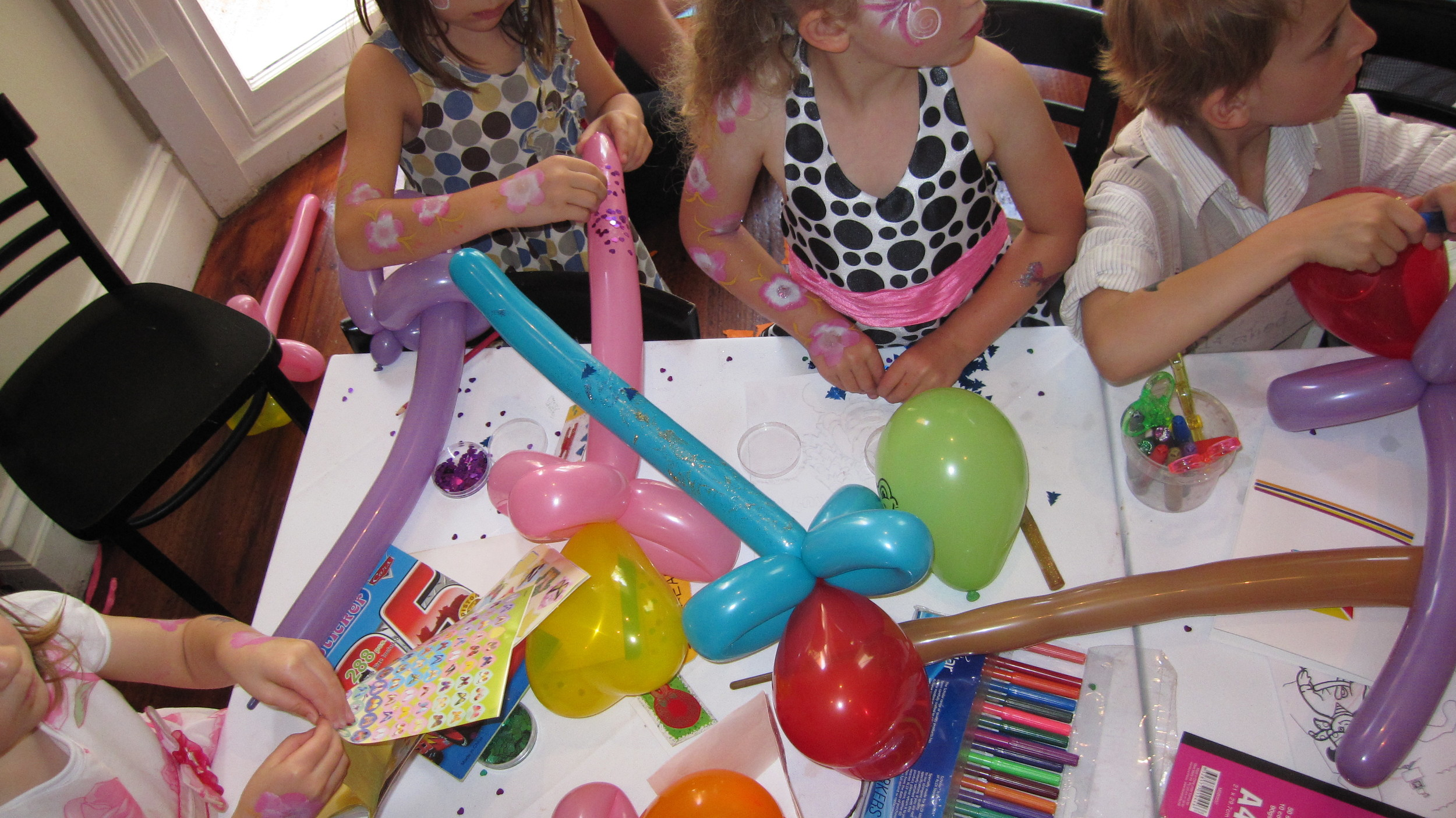 Kids corner - wedding function 3.JPG