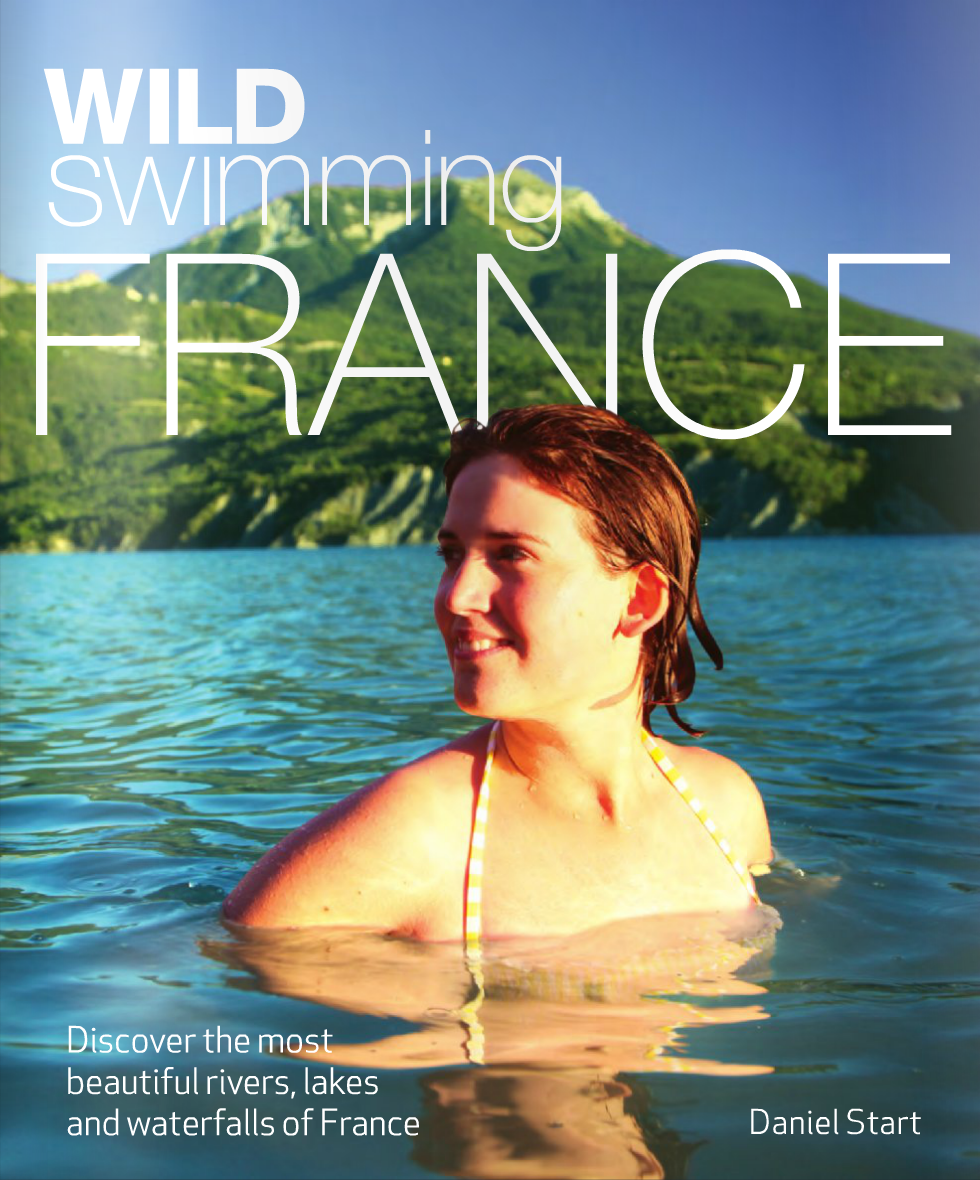 Wild Swimming France.png