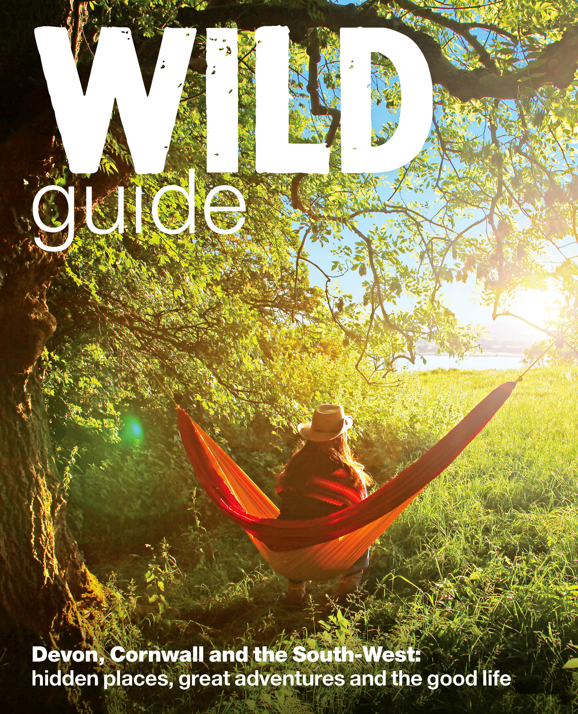 Wild Guide SW cover high res.jpg