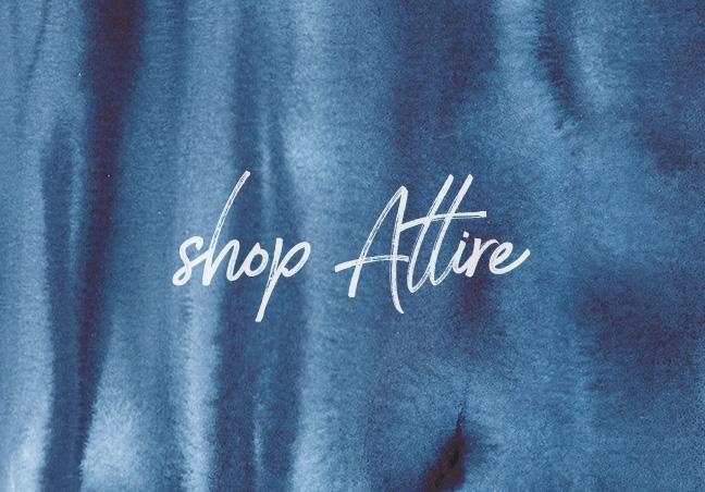 shopattire2.jpg