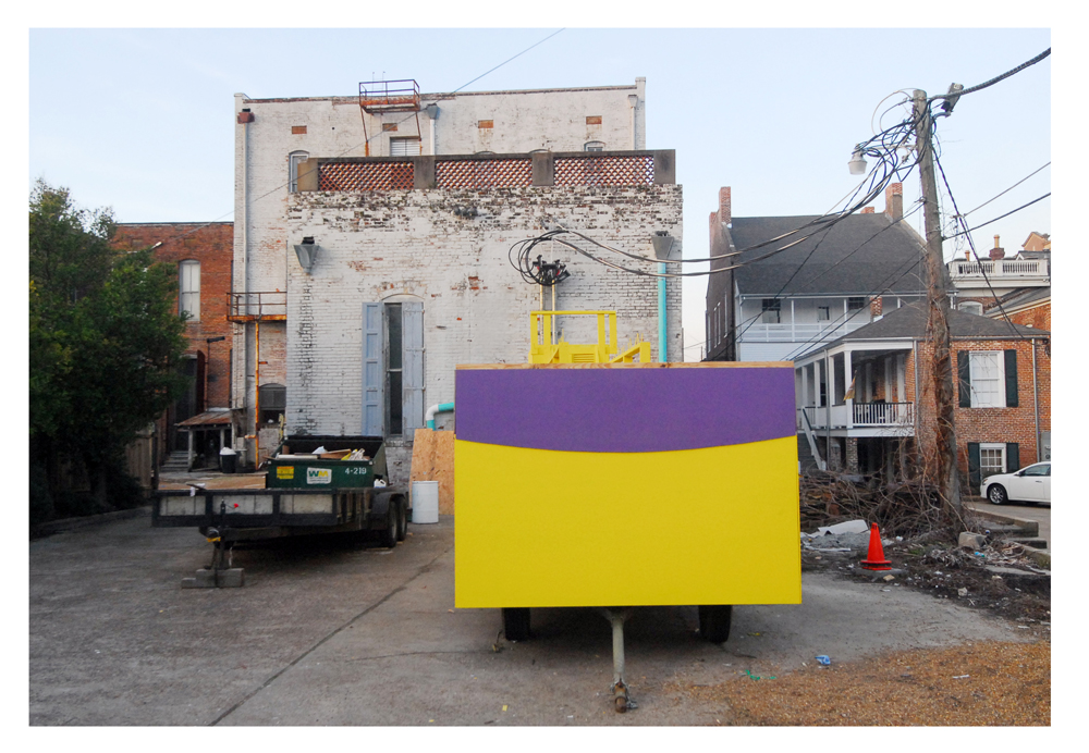 JeffersonStreet2.jpg