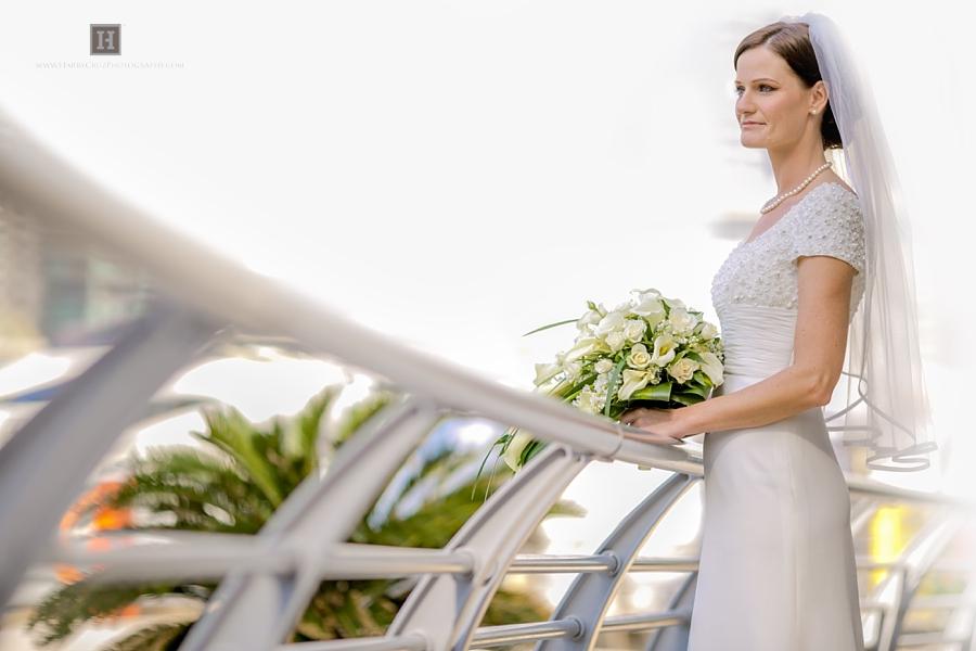 Kai & Katya Dubai Marina Yatch Wedding_0322.jpg