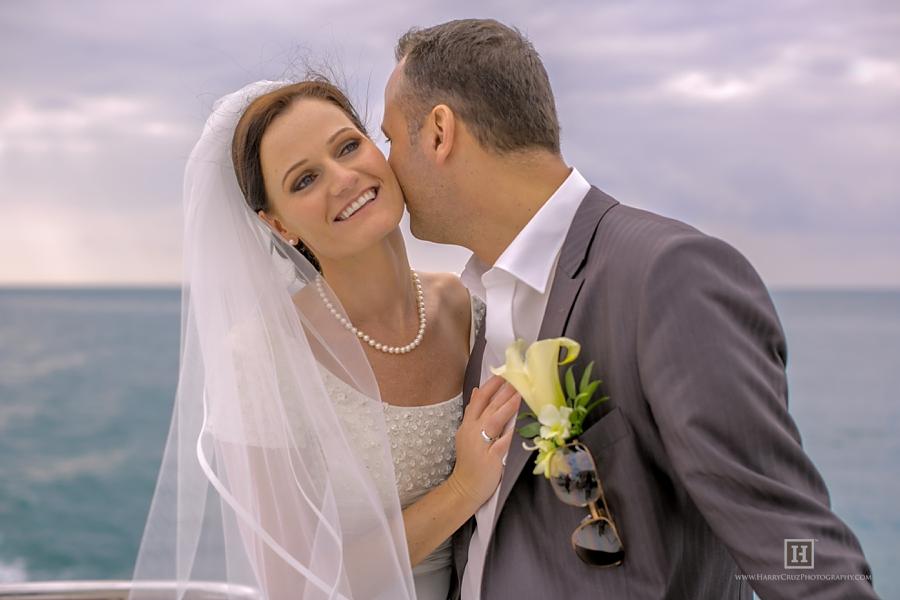 Kai & Katya Dubai Marina Yatch Wedding_0324.jpg