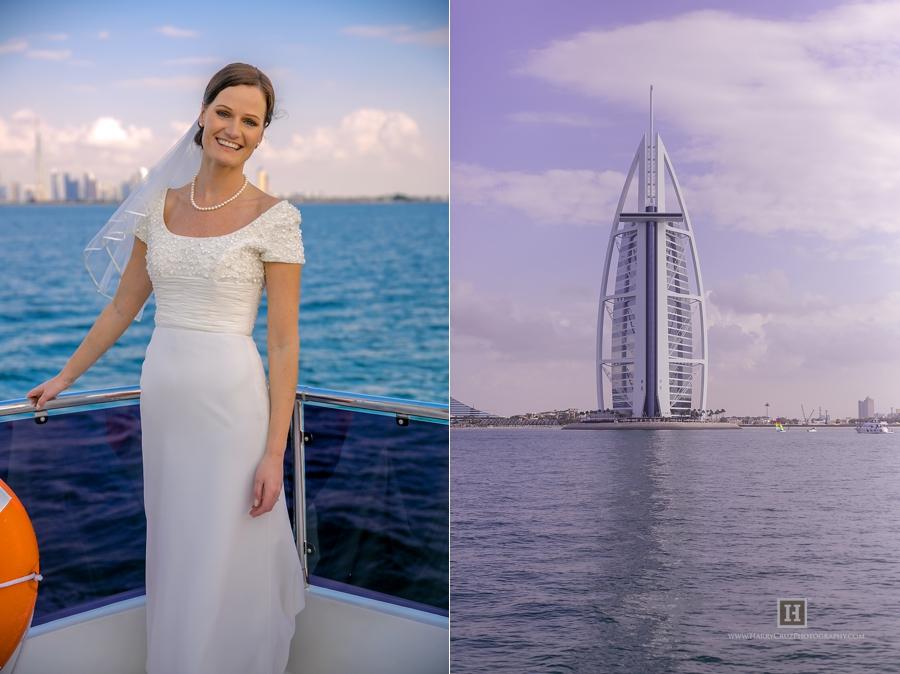 Kai & Katya Dubai Marina Yatch Wedding_0323.jpg