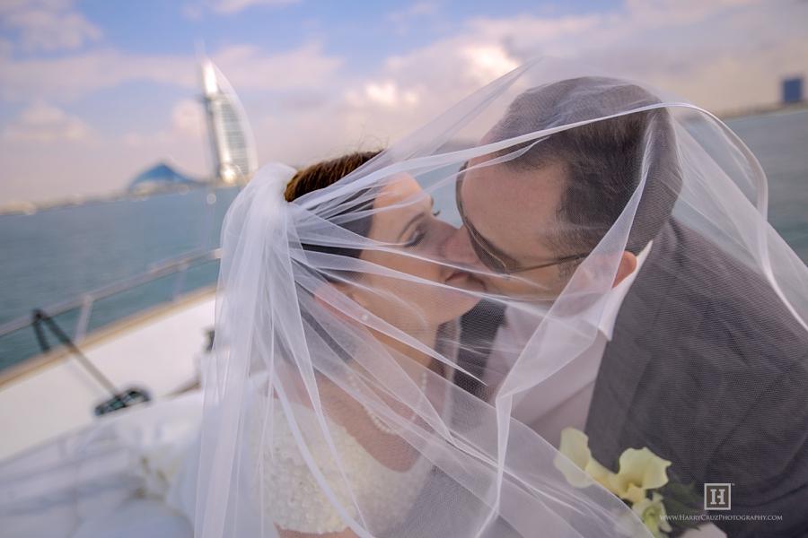 Kai & Katya Dubai Marina Yatch Wedding_0325.jpg