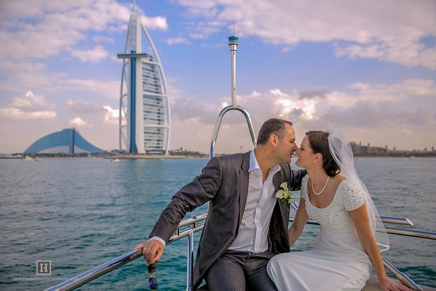 Kai & Katya Dubai Marina Yatch Wedding_0326.jpg