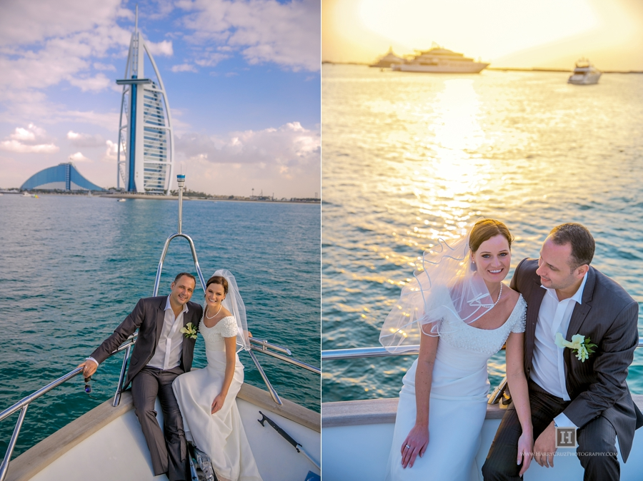 Kai & Katya Dubai Marina Yatch Wedding_0327.jpg