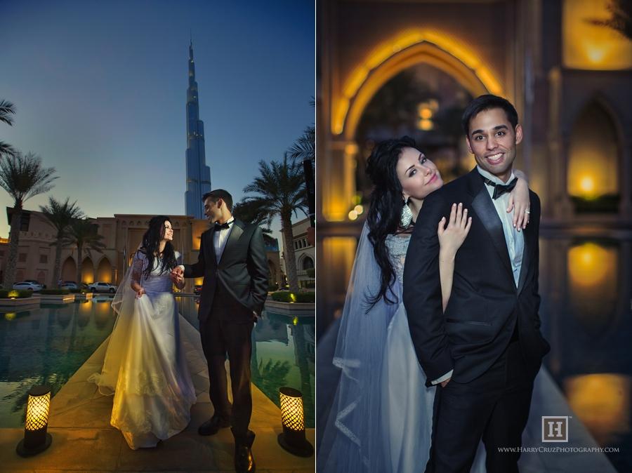 Copyright {HC} Harry Cruz Photography www.harrycruz.com All Rights Reserved DubaiWeddingPhotographer