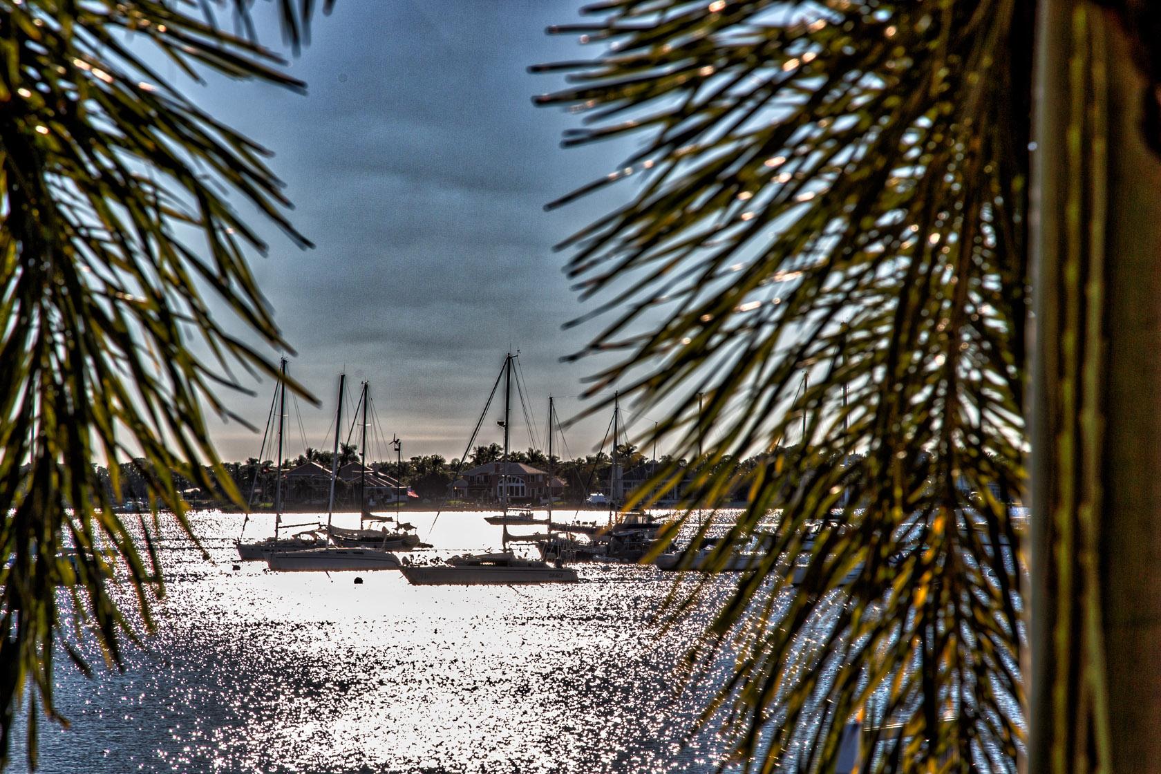 Sunset _Bay-274-29lr.jpg