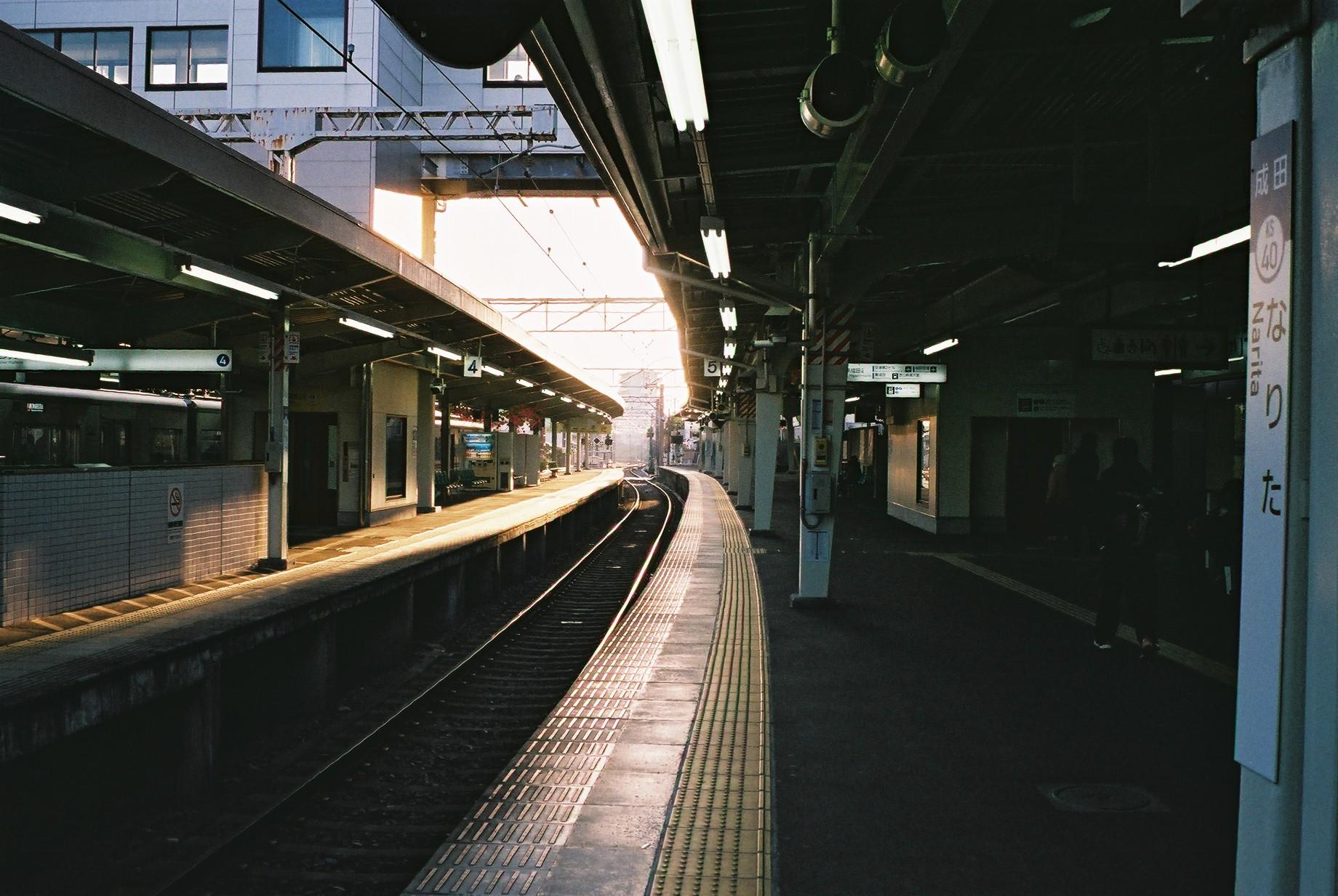 FH000013.JPG