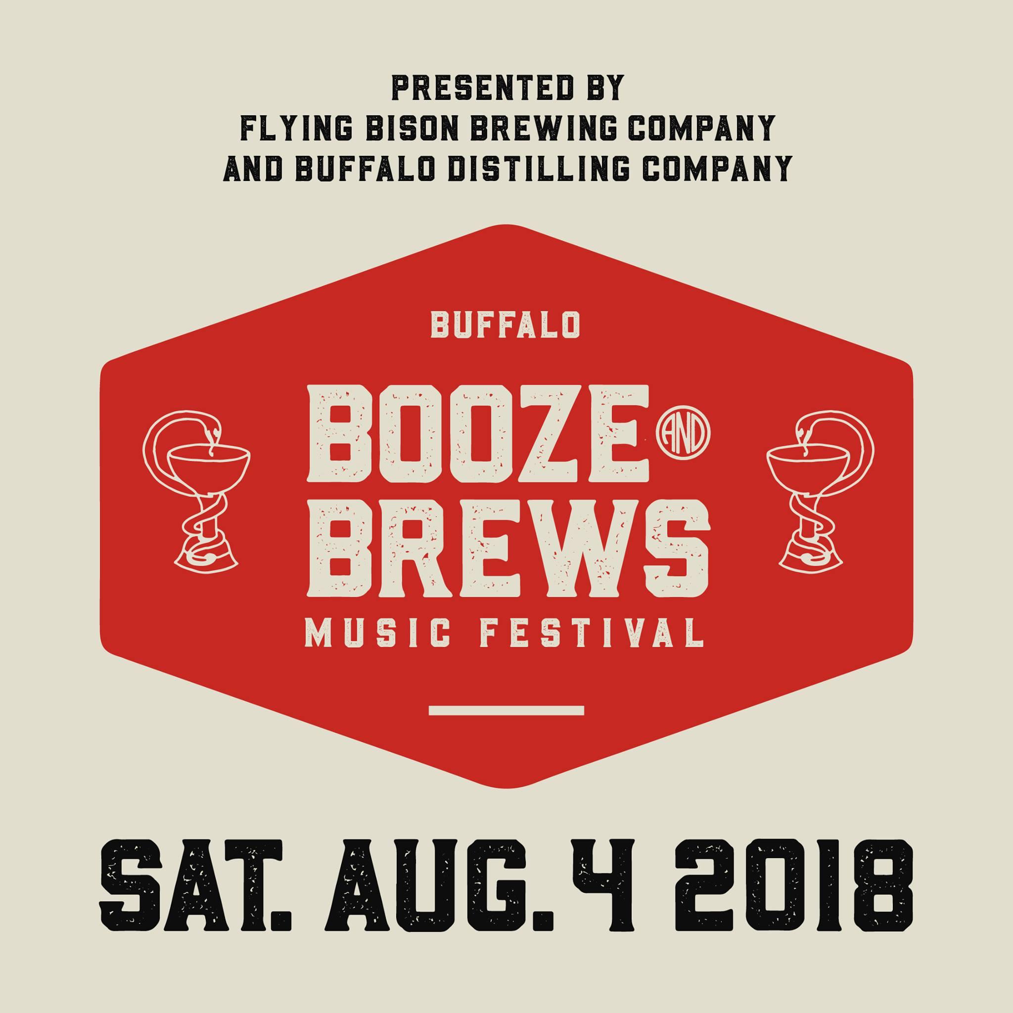 Booze&BrewsFestFlyer.jpg