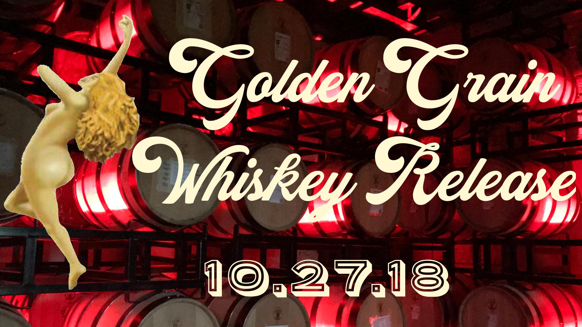 golden grain event poster.png