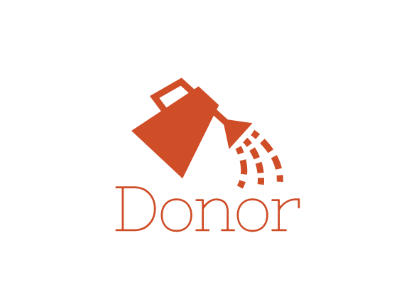 Donor_Icon.png