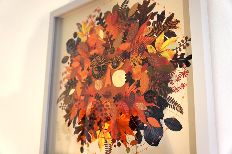 autumn-godess-framed-detail.jpg