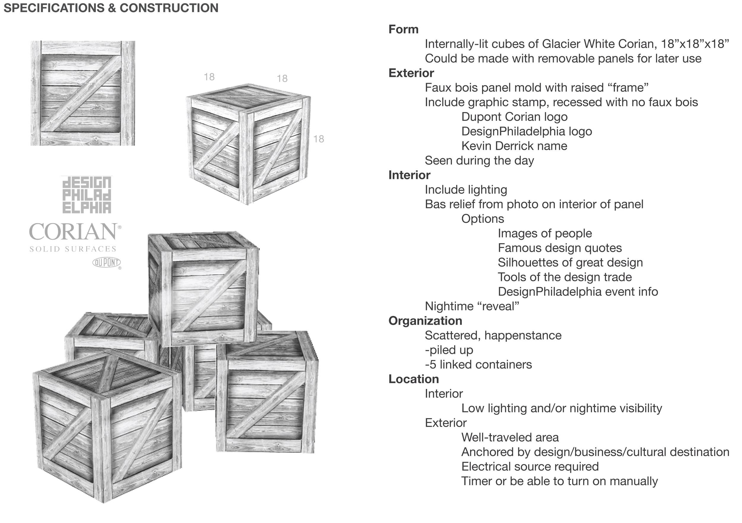 corian proposal kderrick-3.jpg