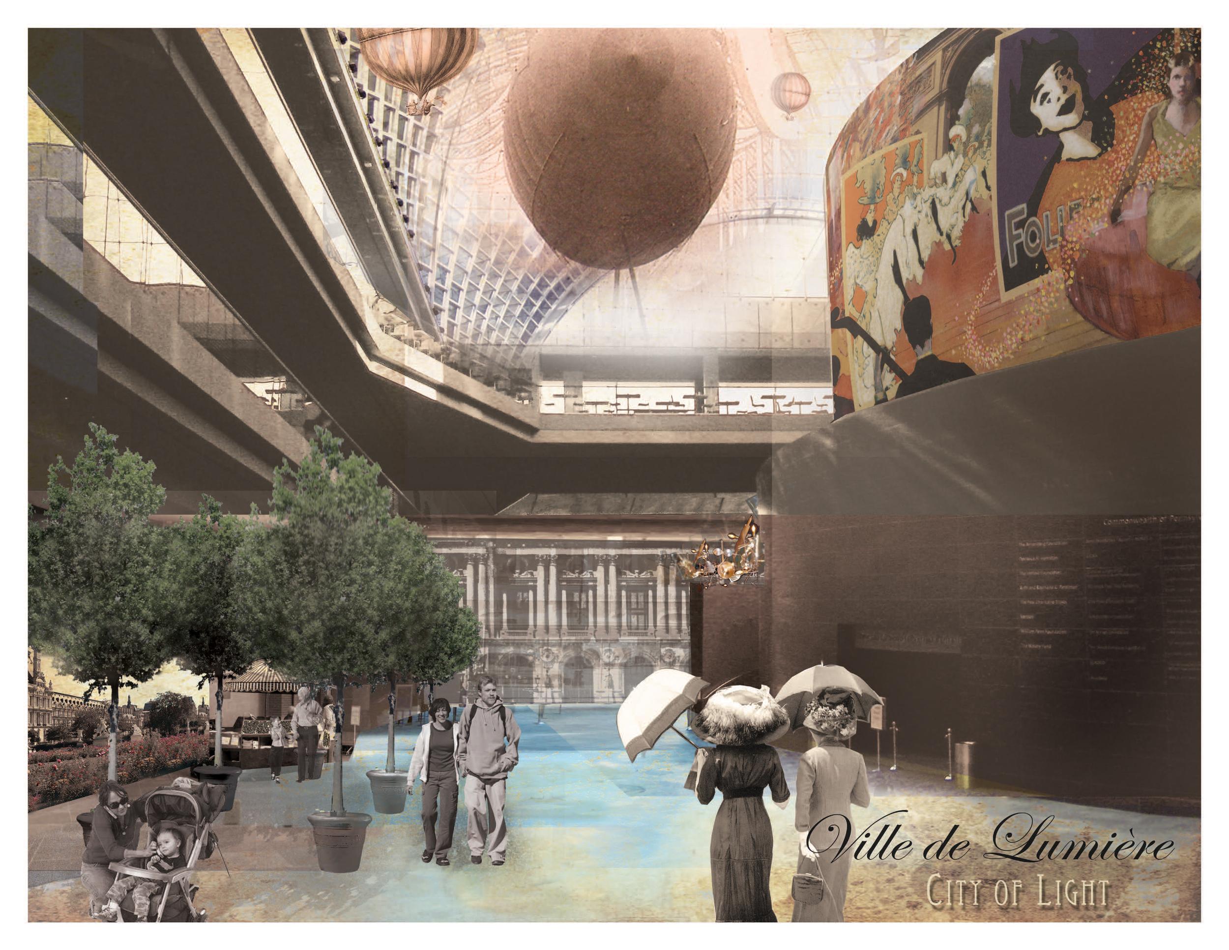 Ville de Lumiere for The Kimmel Center_Page_02a.jpg